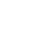 pyrotech_logo_footer